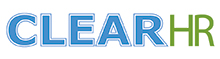 clear-hr-logo