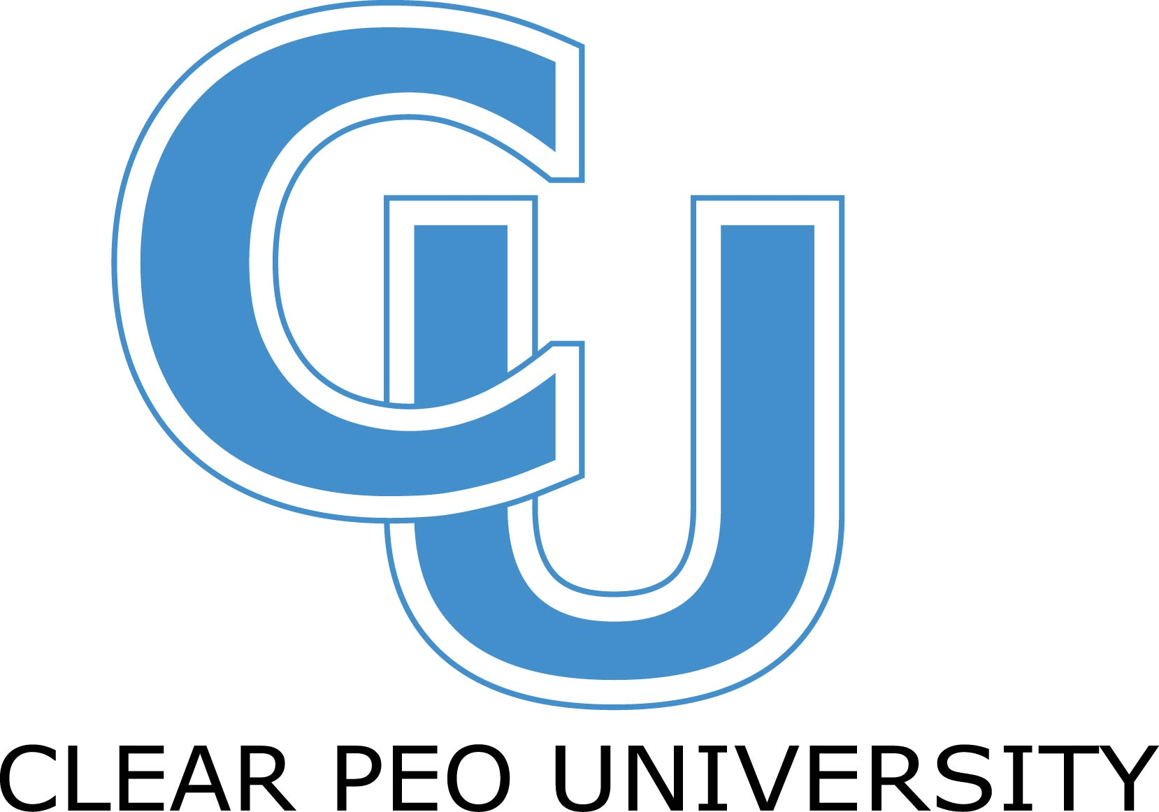 clear-peo-university-logo
