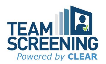 team-screening-logo