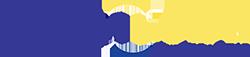 teamlink-logo
