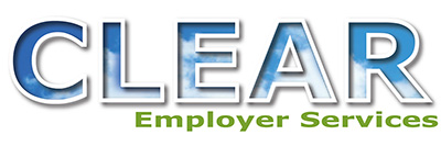 Payroll | CLEAR Employer Services