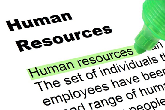 human-resources-clear